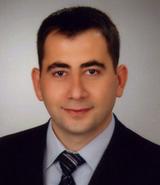 erkanhurnali_160x185
